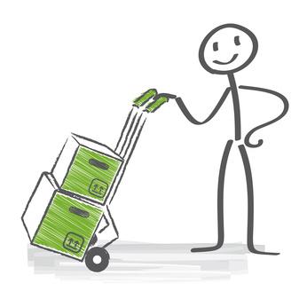 Magento Warenwirtschaft / ERP